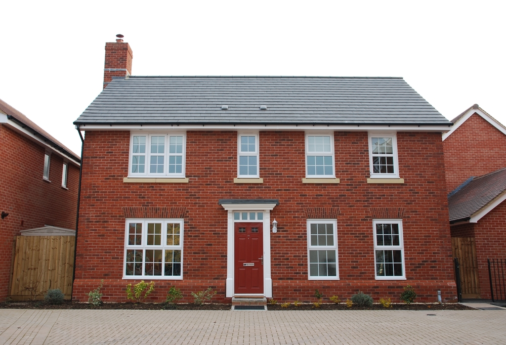 Composite door prices hampshire composite door costs for House windows company