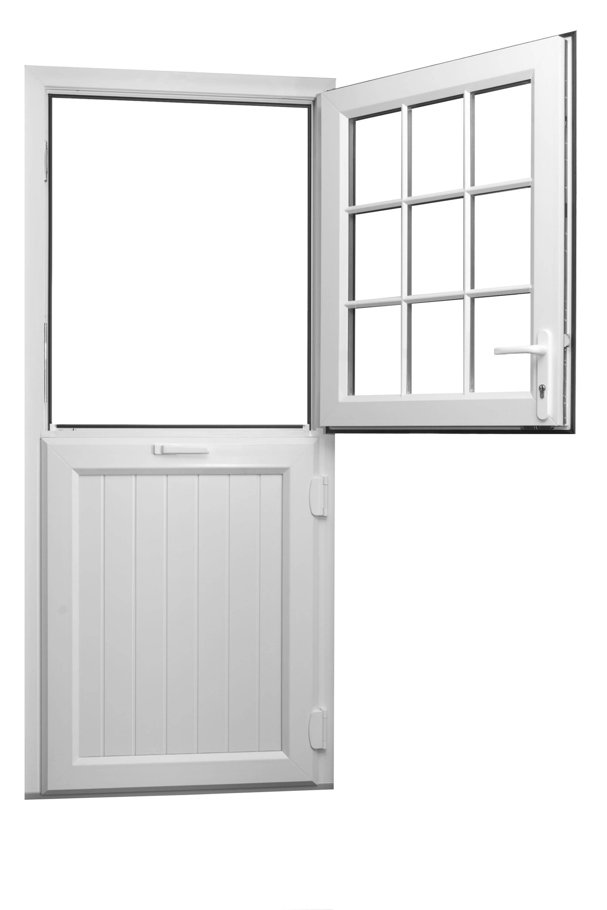stable door prices